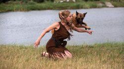 Když milujete hudbu a psy – Dog Dancing